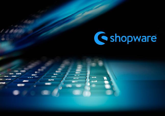 Shopware RESPONSE